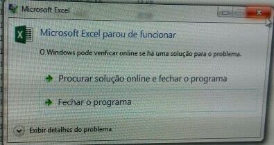 erro_excel