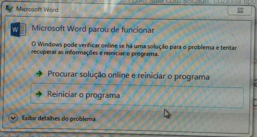 erro_word