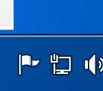Como remover o ícone de atualização para Windows 10