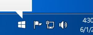 Notificação-do-Windows-10