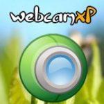Sistema de monitoramento com webcam
